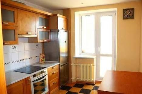Сдается 2-комнатная квартира посуточно в Одессе, Вильямса 44.