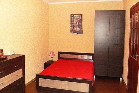 Сдается 1-комнатная квартира посуточно в Одессе, Проспект Шевченко 23 а.