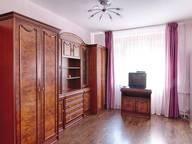 Сдается посуточно 2-комнатная квартира в Москве. 45 м кв. Алабяна 3к3