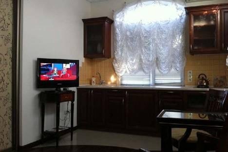 Сдается 1-комнатная квартира посуточно в Одессе, Красный переулок 7а.