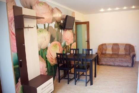 Сдается 2-комнатная квартира посуточно в Одессе, Ул. Екатерининская 34.