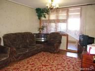 Сдается посуточно 2-комнатная квартира в Туапсе. 45 м кв. к. маркса 1