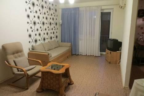 Сдается 1-комнатная квартира посуточно в Одессе, Торговая ул., 15.