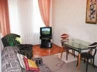 Сдается посуточно 2-комнатная квартира в Одессе. 0 м кв. ул. Екатерининская, 8