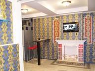 Сдается посуточно 1-комнатная квартира в Киеве. 0 м кв. ул. Бойченко, 14