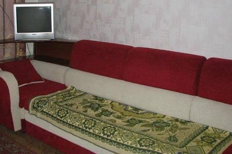 Сдается 1-комнатная квартира посуточно в Киеве, бульвар Дружбы народов, 34.
