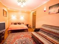 Сдается посуточно 1-комнатная квартира в Днепре. 0 м кв. Проспект Кирова 43