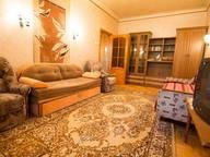 Сдается посуточно 1-комнатная квартира в Днепре. 0 м кв. ул.Титова 9