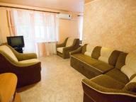 Сдается посуточно 2-комнатная квартира в Днепре. 0 м кв. Проспект Гагарина 125