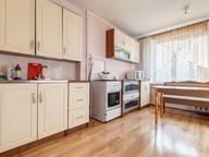 Сдается посуточно 1-комнатная квартира в Днепре. 0 м кв. пр Воронцова, 75