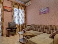 Сдается посуточно 2-комнатная квартира в Днепре. 0 м кв. ул. Комсомольская 33