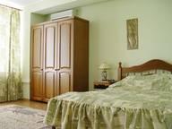 Сдается посуточно 1-комнатная квартира в Днепре. 0 м кв. ул Дзержинского 13