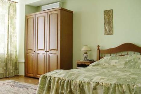 Сдается 1-комнатная квартира посуточно в Днепре, ул Дзержинского 13.