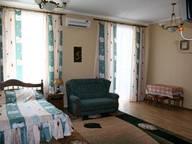 Сдается посуточно 1-комнатная квартира в Днепре. 0 м кв. ул. Глинки 15а