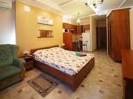 Сдается посуточно 1-комнатная квартира в Днепре. 0 м кв. ул. Глинки, 20