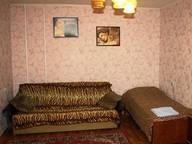Сдается посуточно 1-комнатная квартира в Мариуполе. 0 м кв. проспект Ленина, 106