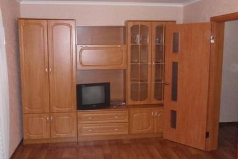 Сдается 1-комнатная квартира посуточно в Донецке, Горная,2.