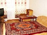 Сдается посуточно 1-комнатная квартира в Донецке. 0 м кв. Пр-т Ильича, 2