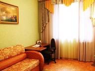 Сдается посуточно 1-комнатная квартира в Донецке. 0 м кв. Пр-т Ильича, 7