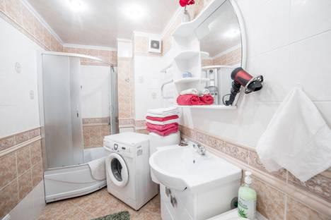 Сдается 5-комнатная квартира посуточно в Минске, Немига,8.