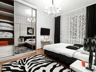 Сдается посуточно 3-комнатная квартира в Минске. 0 м кв. пр-т Независимости, 47