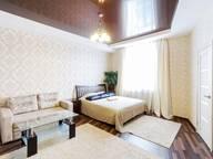 Сдается посуточно 2-комнатная квартира в Минске. 54 м кв. VIP апартаменты переулок Броневой 13