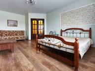 Сдается посуточно 1-комнатная квартира в Аксае. 45 м кв. ул. Садовая, 31
