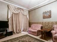 Сдается посуточно 3-комнатная квартира в Минске. 0 м кв. Ленинградская 1
