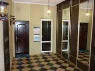 Сдается посуточно 3-комнатная квартира в Геленджике. 117 м кв. ул. Октябрьская, 80