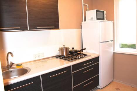 Сдается 1-комнатная квартира посуточнов Дзержинске, Слободская 51.
