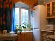 Сдается посуточно 2-комнатная квартира во Владимире. 45 м кв. ул. Михайловская 14