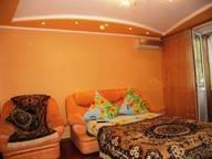 Сдается посуточно 2-комнатная квартира в Евпатории. 60 м кв. пр.Ленина д.56