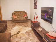 Сдается посуточно 2-комнатная квартира в Междуреченске. 52 м кв. ул. Вокзальная, 52