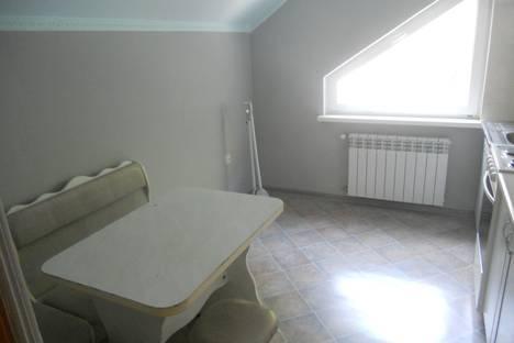 Сдается 1-комнатная квартира посуточно в Ялте, Ливадия Оренда 44.