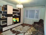 Сдается посуточно 2-комнатная квартира в Сыктывкаре. 48 м кв. ул. Коммунистическая, 86