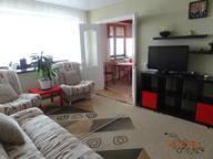 Сдается посуточно 2-комнатная квартира в Набережных Челнах. 50 м кв. проспект Сююмбике, 28