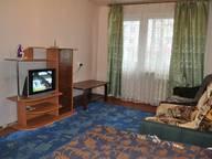 Сдается посуточно 1-комнатная квартира в Пскове. 36 м кв. ул. Новоселов, 36