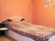 Сдается посуточно 1-комнатная квартира в Барановичах. 38 м кв. ул. ЛЕНИНА, 13
