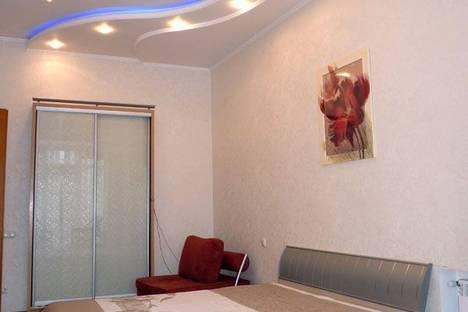 Сдается 2-комнатная квартира посуточно в Севастополе, Большая Морская , 7.