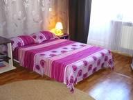 Сдается посуточно 1-комнатная квартира в Минске. 29 м кв. ул. Фроликова 3