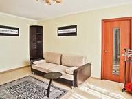 Сдается посуточно 2-комнатная квартира в Минске. 0 м кв. Якуба Коласа 8