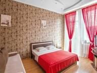 Сдается посуточно 1-комнатная квартира в Минске. 0 м кв. Золотая Горка  3