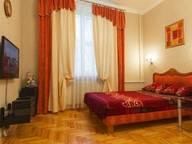 Сдается посуточно 2-комнатная квартира в Минске. 0 м кв. Судмалиса улица, д. 18