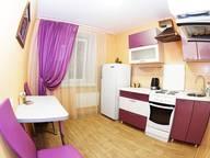 Сдается посуточно 1-комнатная квартира в Томске. 38 м кв. ул. Учебная, 8