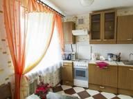 Сдается посуточно 1-комнатная квартира в Минске. 0 м кв. Фабричная улица, д. 19