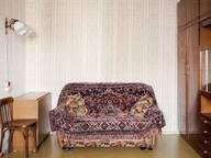 Сдается посуточно 1-комнатная квартира в Минске. 0 м кв. Заславская 11