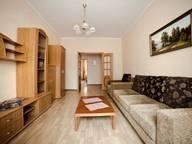 Сдается посуточно 2-комнатная квартира в Минске. 0 м кв. пр. Независимости 35
