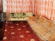 Сдается посуточно 1-комнатная квартира в Северодвинске. 32 м кв. Воронина 28