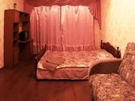Сдается посуточно 2-комнатная квартира в Рязани. 70 м кв. ул. Вокзальная, 61/1