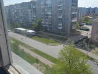 Сдается посуточно 1-комнатная квартира в Балтийске. 50 м кв. проспект Ленина, 66
